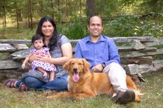 """""""Family Fun"""" Portrait Creations Professional Family Photography Studio in Charlotte, NC."""