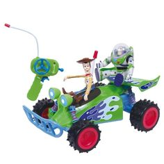 171357-Toy-Story-Car-3