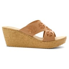 e427e21686a068 Sbicca Women s Indira Wedge Sandal   Read more at the image link. (This is