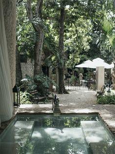 Coqui Coqui Residences