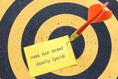 Make Your Brand Identity Special  #Branding #BrandingTips #BrandingAgency #BrandingServices #Creative