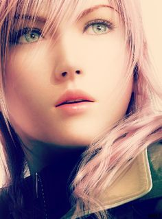 Final fantasy will 4evur b one of my favorite series.