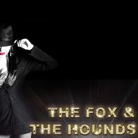 Rock Review: The Fox & The Hounds