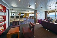 pacific island hopper - cruise sale new zealand Cruise Sale, P&o Cruises, South Pacific, New Zealand, Discovery, Pearl, Island, Anniversary, Furniture