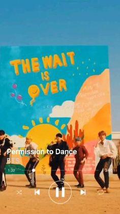 Bts Jungkook And V, Bts Vmin, Bts Video, Foto E Video, K Pop, Bts Song Lyrics, Bts Group Picture, Bts Wallpaper Lyrics, Bts Billboard