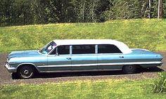 92 best chevy impala images chevrolet impala vintage. Black Bedroom Furniture Sets. Home Design Ideas