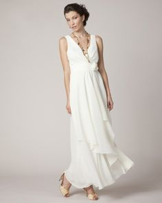 mother of the bride dresses outdoor wedding - dresses for wedding reception Check more at http://svesty.com/mother-of-the-bride-dresses-outdoor-wedding-dresses-for-wedding-reception/