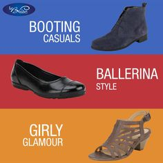 Updated with fresh footwear of style, these #LaBriza women's shoes will lead your way throughout. #saturday #morning #shoes #highfashion #stylish #fashion #style #comfort #ladiesshoes #intrend #footwear #shoeslove #ootd #instablogger #fashiongram #fashionable #fblogger #fashionstyle #fashionkilla #brunette #lookdujour #kaodevojka #sotd #like4like #ethnic #blogger #lotd #partyhard
