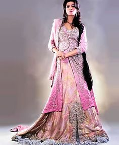 Pakistani Bridals with Heavy Lehnga Montgomery AL, Pakistani Bridals with Heavy Sharara Auburn AL