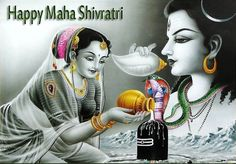 Maha Shivaratri is one of the important Hindu festivals of Lord Shiva . This festival is known as Shivaratri across the world for the Hin. Shivratri Wallpaper, Shiva Wallpaper, Wallpaper Pictures, Pictures Images, Hd Images, Latest Images, Shivratri Photo, Lord Shiva Names, Image 3d