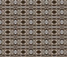 240_F_80080568_IthgYfL8sRnxHSf5zvTYo4zHPRfATUSc fabric by chrismerry on Spoonflower - custom fabric