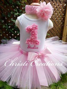 3825c062ca5c 23 Best Dresses images
