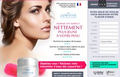 How can you retain your glamourous, young skin even when you age? If you are also searching answers to such similar questions then you are just in the right place. Junivive Anti Aging Cream actually repairs any underlying damage your skin has incurred over the years. Because, there are many things in the environment that can cause damage to your skin.  https://9beautycaretips.com/junivive-cream/