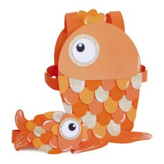 disfraz-pez-naranja-500x500
