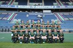 Good luck to the boks Go Bokke, Basketball Court, Soccer, Good Luck, Dolores Park, Sports, Africa, Hs Sports, Futbol