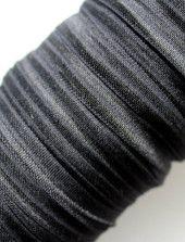 Peakbloom - foldover elastic source