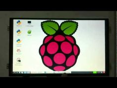 In the time since the credit card-size Raspberry Pi computer went on sale, hardware hackers have customized the PC to be everything from a game console to a mini Linux laptop to a supercomputer. We give you the best of the Pi community's hacks. Linux, Samba, Windows 10, Arduino, Cool Raspberry Pi Projects, Pi Computer, Computer Programming, Rasberry Pi, Software