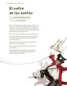 Cuentos Cortos Short Stories, True Stories, Spanish Classroom, Baby Center, Education, Kindergarten, Haiku, Salvador, Real Madrid