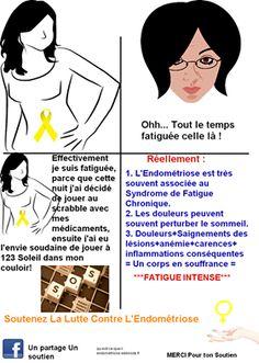 Suite Défi EndoMétri OSE (7/09/15).  Website: http://qu-est-ce-que-l-endometriose.webnode.fr/ Prévention/Information/Conseil/Soutien.
