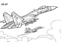 Microlight flights .Flying Lessons & Trial Flight Experiences ...