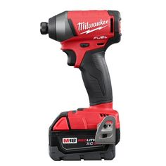 DIY  Tools Milwaukee 18v Charger