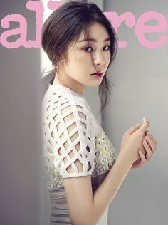 https://flic.kr/p/sR3xzq | Queen YUNA KIM