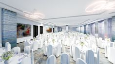 Our luxury hotel in Blantyre will serve as the ideal venue to host professional, first-class events. #weddings #banquets #conventions #fashionshows #launches #corporatefunctions