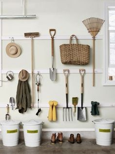 Top 5 Pinterest Pins: Spring Cleaning Design Trends | HelloSociety
