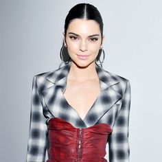 Kendall Jenner Swears By This Workout, and You Might Too via @ByrdieBeautyUK