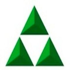 Tri Emerald   @triemerald follows you    Tri Emerald Financial Group offers expertise in every area of home mortgage lending. Conventional, FHA, VA, Jumbo and Reverse mortgages. BRE#01816700NMLS:173317   Lake Forest, CA      Triemerald.com      Joined January 2011