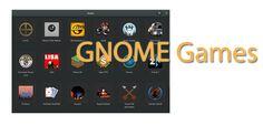 GNOME Games 3.22 llega la semana que viene con soporte para mandos y compatibilidad con PlayStation - http://ubunlog.com/gnome-games-3-22-llegara-soporte-mandos/