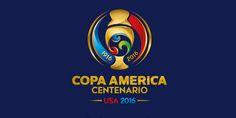 Google brinda los detalles de la Copa América Centenario - http://j.mp/1UJ2KNR - #CopaAméricaCentenario, #Deportes, #Futbol, #Google, #Noticias, #Tecnología