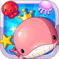 ocean mania game - Căutare Google