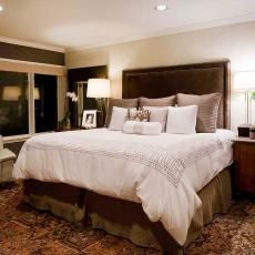 http://photos.hgtv.com/photo/master-bedroom-retreat-