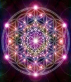 Spiritual Reality, Sacred Geometry, Tatoos, Mystic, Magnets, Christmas Bulbs, Spirituality, Holiday Decor, Inspiration