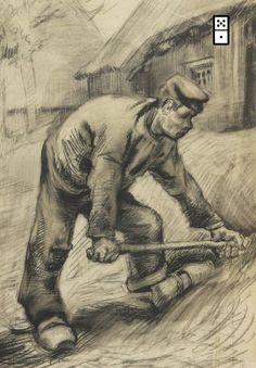 Do the Work by Steven Pressfield, http://www.amazon.com/dp/B004PGO25O/ref=cm_sw_r_pi_dp_EC5Kqb0NC05TJ