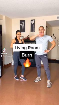 Wall Workout, Gym Workout Videos, Gym Workout For Beginners, Fitness Workout For Women, Home Exercise Routines, At Home Workouts, Workout Routines, Sculpter Son Corps, Workout Bauch