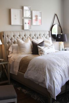 Heaven on Earth! | Alice Lane Home Collection
