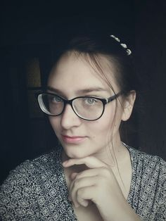 Cat Eye, Eyes, Glasses, Fashion, Eyewear, Moda, Eyeglasses, Fashion Styles, Eye Glasses