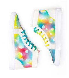 Adventure shoes EXAMPLE.PL