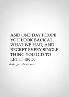 """Collections of #Quotes, Life Quotes, #Love Quotes, Inspirational Quotes – dateyourlove.net """"Date Your Love – Quotes"""""""