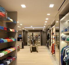 Regatta | Lunoo Increase Sales, How To Attract Customers, Lighting Design, Innovation, Retail, Shopping, Home Decor, Light Design, Homemade Home Decor