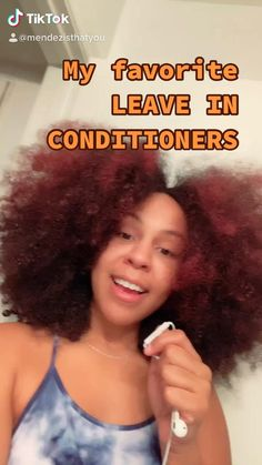 Big Curly Hair, Curly Afro, Curly Hair Tips, Curly Hair Care, Braids For Black Hair, Curly Hair Styles, Natural Hair Short Cuts, Dyed Natural Hair, Natural Hair Care Tips