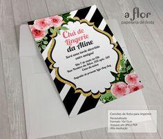 http://img.elo7.com.br/product/original/10A117A/convite-digital-cha-de-lingerie-convite-para-cha-de-langeire.jpg