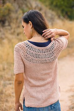 cdd556ce2d2b 96 Best Ravelry Finds images