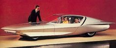 Buick Century Cruiser – 1969 ════════════════════════════ http://www.alittlemarket.com/boutique/gaby_feerie-132444.html ☞ Gαвy-Féerιe ѕυr ALιттleMαrĸeт   https://www.etsy.com/fr/shop/frenchjewelryvintage?ref=ss_profile  ☞ FrenchJewelryVintage on Etsy http://gabyfeeriefr.tumblr.com/archive ☞ Bijoux / Jewelry sur Tumblr