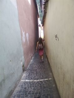 Strada Sforii Brașov - Sofy Alexa - Google+
