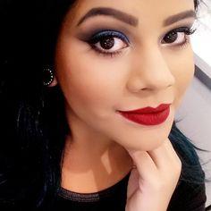 makeup Good Things, Makeup, Instagram, Make Up, Beauty Makeup, Bronzer Makeup