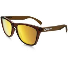 Oakley Given Sunglasses - Breast Cancer Awareness Edition - Womens sunglasses, sunmmer fashion style 2015 Holbrook Sunglasses, Oakley Holbrook, Oakley Sunglasses, Sunglasses Women, Sunglasses Store, 90s Grunge, Oakley Frogskins, Teen Fashion, Spring Summer
