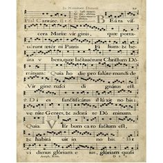 Art Classics Vellum Songbook IV - 24x30 (54.935 HUF) ❤ liked on Polyvore featuring home, home decor, backgrounds, music, fillers, books, decor, text, wallpaper and effect